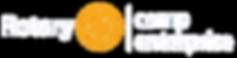 Camp E Logo