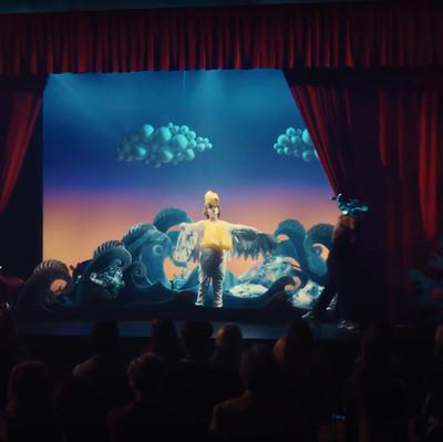 Commercial  -  JA NATÜRLICH 2019