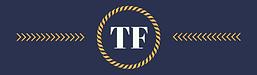 Logo TF.png