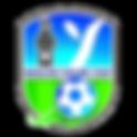 Moulins_Yzeure_Logo.png