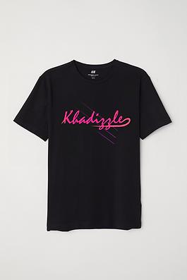 Khadizzle shirt1PURPLE.tif