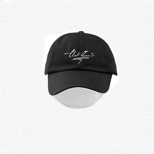CO Dad Hat
