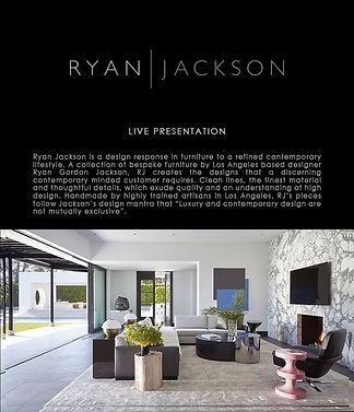 RYAN JACKSON LIVE A.jpg