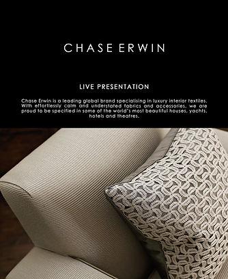 Chase%20Erwin%20Live_edited.jpg