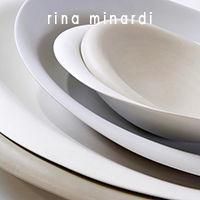 Rina Minardi .jpg