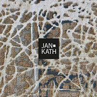 Jan Kath.jpg