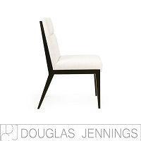 Douglas Jennings.jpg