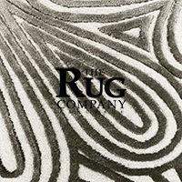 The rug CO .jpg