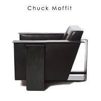 Chuck Moffit  (2).jpg