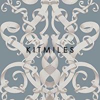 Kit miles .jpg