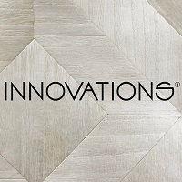 Innovations .jpg