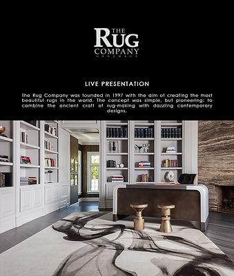 Rug Company Live DDD.jpg