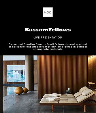 Bassam-Fellows_01_edited.jpg