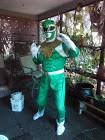 Power Ranger Green.jpg