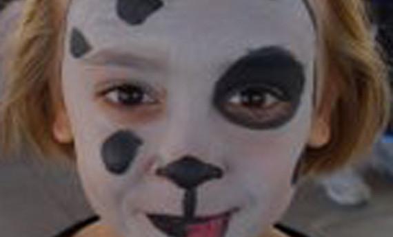 dog face painting.jpg