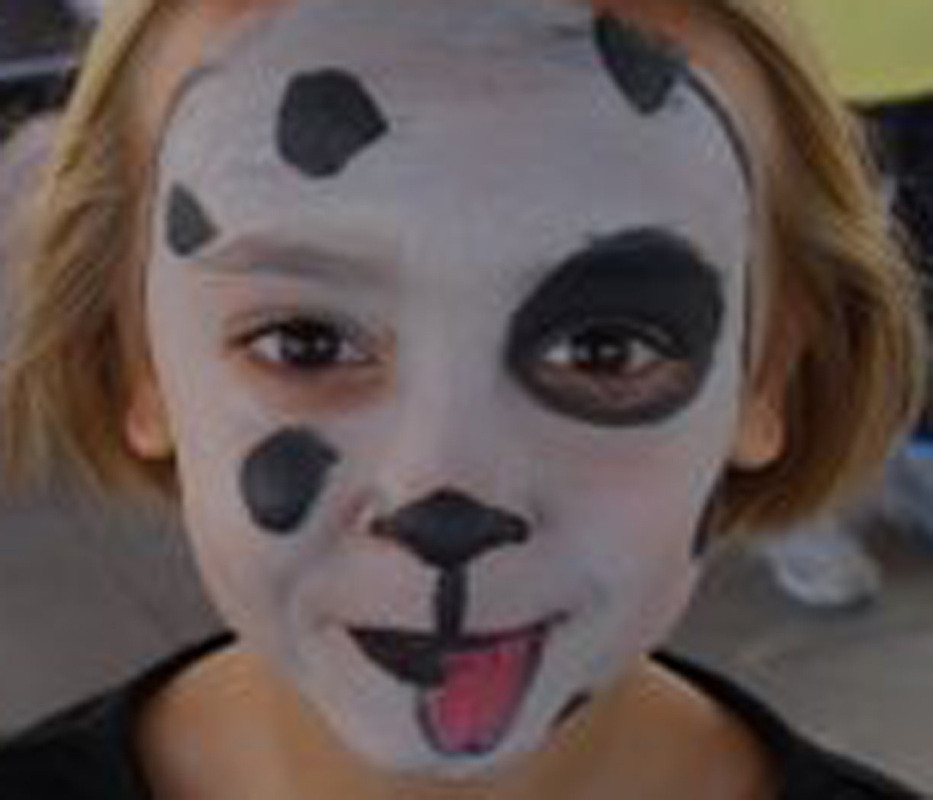 dog face painting.jpg