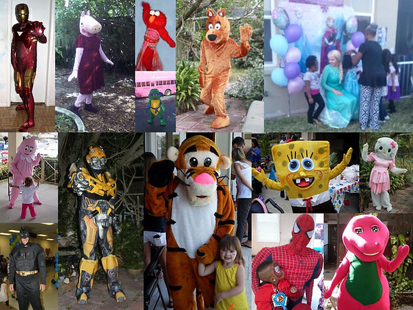 characers collage.jpg