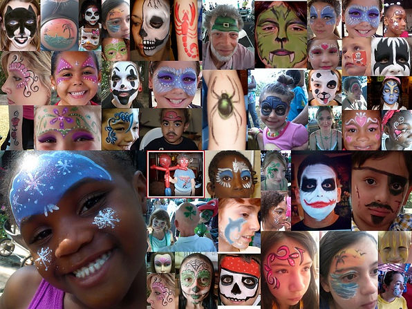 face painting collage.jpg