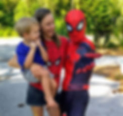 spiderman with guests_edited.jpg