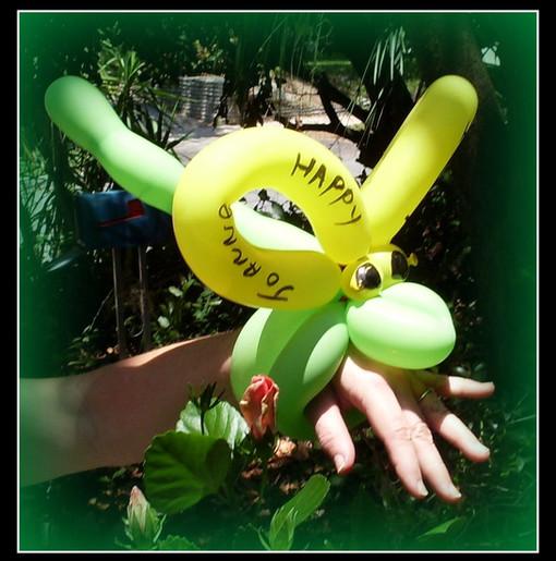 dragonfly balloon.JPG