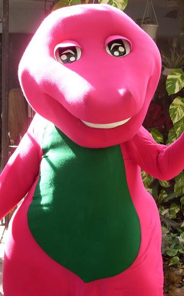 Barney.JPG