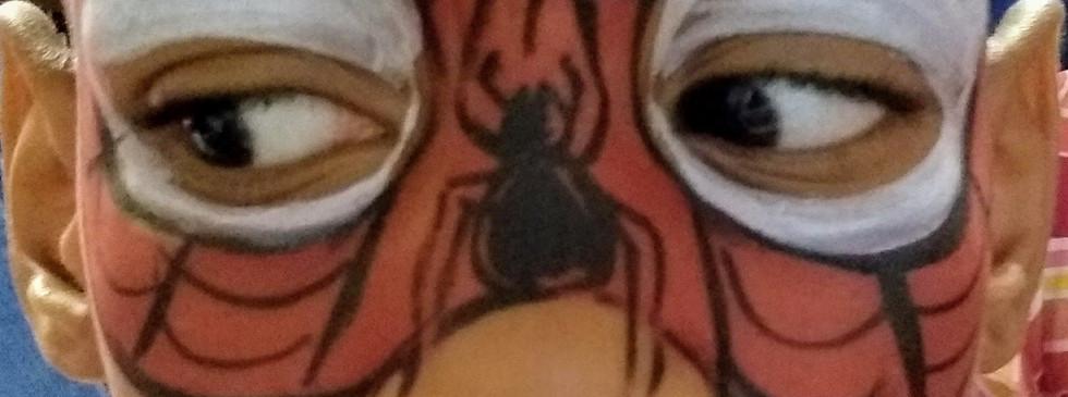 spiderman mask.jpg