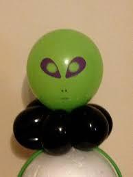Alien balloon.jpg