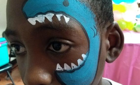 shark eye.jpg