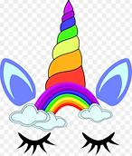 rainbow unicorn.PNG