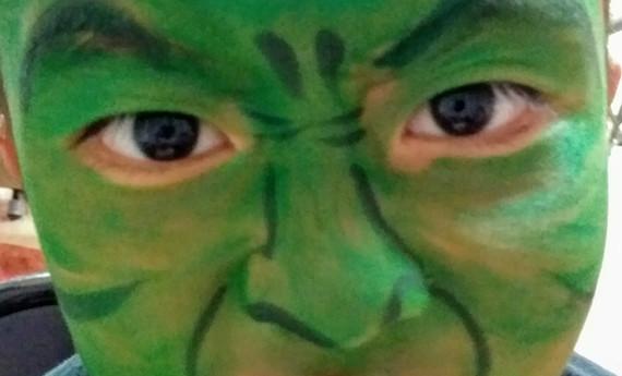 hulk face paint.jpg