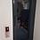 engelli asansörü kapısı
