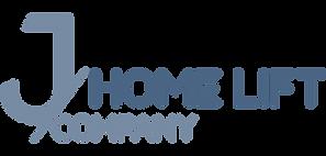 Jineps Home Lift Company Logo