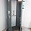 ev içi asansör sistemi
