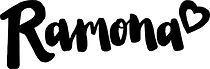 logo_ramona.jpg