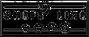 CHELLINE-logo.png