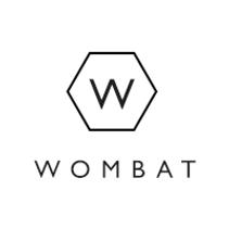 logo-wombat.png