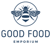 Good-Food-Emporium-Logo.png
