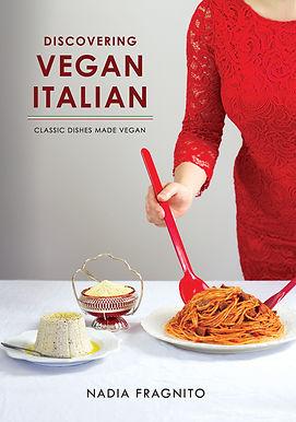 VeganItalian-FrontCover_web.jpg