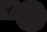 1280px-Food_Network_(Australia)_logo.svg