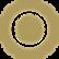 Logo_UEC_3.png
