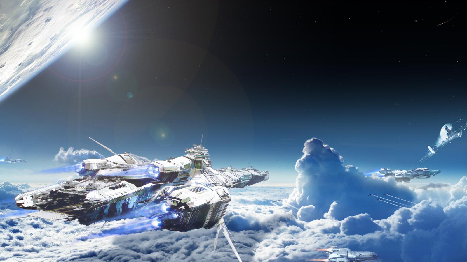 Star_Citizen_space_Bengal_class_Carrier_