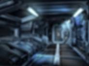 Corridor_02_outer.jpg