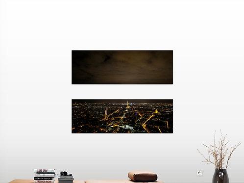 Art Grand Format - France