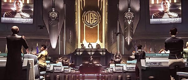 Bishop-Senate-Speech-2.JPG