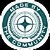 MadeByTheCommunity_Black.png