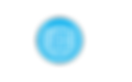 2018-09-19_214318.png