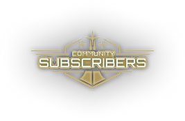 subscribers-logo.png