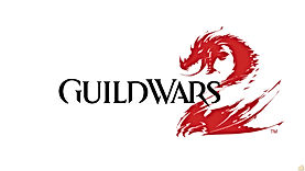 Guild-Wars-2-Logo.jpg