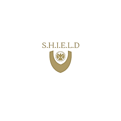 SHILD.png