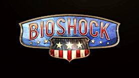BioShockInfinite 2020-04-08 10-44-46-790